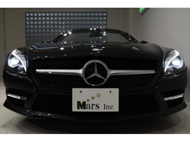 マグネタイトブラック/designoクラシックレッドレザー(ナッパレザー仕様コントラストステッチ入り)、全国限定70台、レーダーセーフティPKG、AMGスポーツPKG
