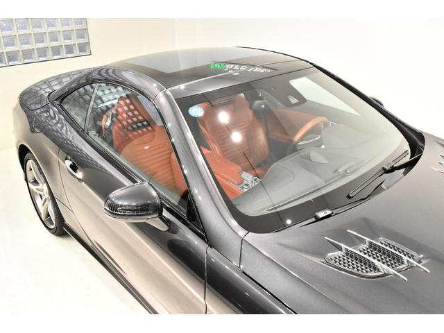 <レーダーセーフティパッケージ>・BASプラス(ブレーキアシスト・プラス)・PRE-SAFERブレーキ