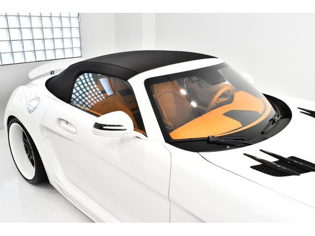 「メルセデスベンツ」「SLクラス」「オープンカー」「東京都」の中古車5