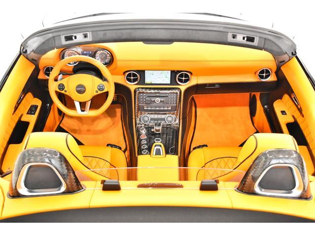 「メルセデスベンツ」「SLクラス」「オープンカー」「東京都」の中古車12