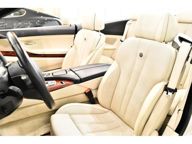 「BMWアルピナ」「アルピナ B6」「オープンカー」「東京都」の中古車10