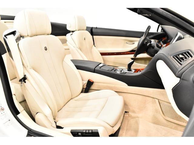 「BMWアルピナ」「アルピナ B6」「オープンカー」「東京都」の中古車11