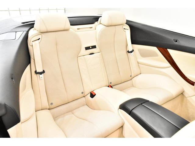 「BMWアルピナ」「アルピナ B6」「オープンカー」「東京都」の中古車12