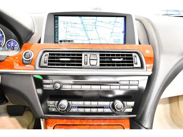 「BMWアルピナ」「アルピナ B6」「オープンカー」「東京都」の中古車15