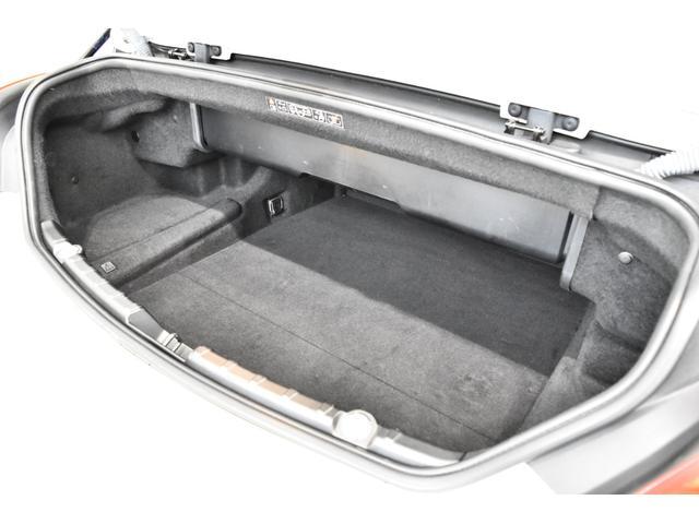 「BMWアルピナ」「アルピナ B6」「オープンカー」「東京都」の中古車24