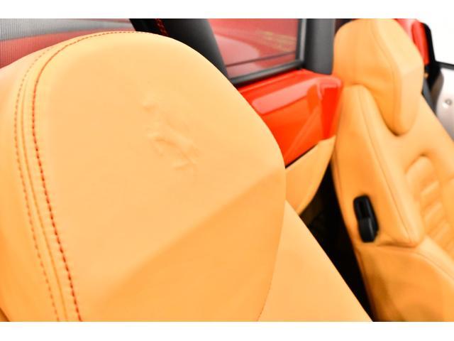 「フェラーリ」「フェラーリ 360」「オープンカー」「東京都」の中古車16