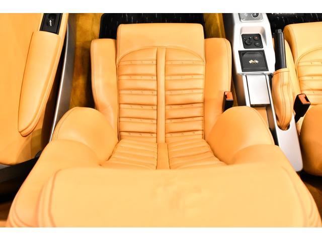 「フェラーリ」「フェラーリ 360」「オープンカー」「東京都」の中古車18