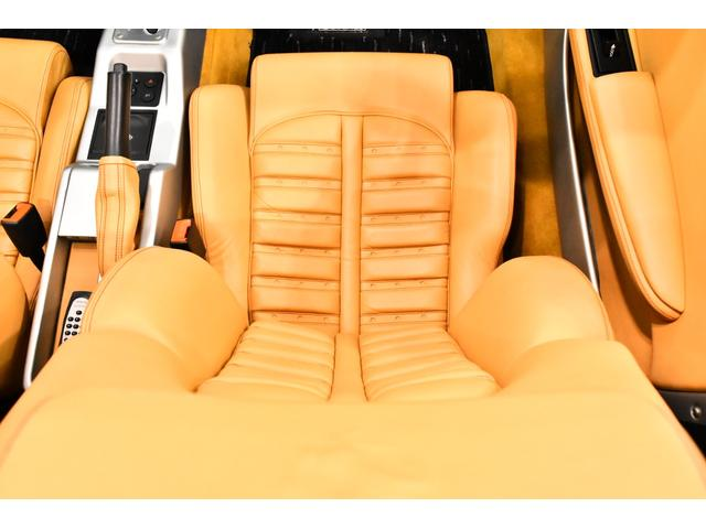 「フェラーリ」「フェラーリ 360」「オープンカー」「東京都」の中古車19
