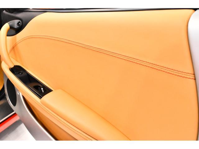 「フェラーリ」「フェラーリ 360」「オープンカー」「東京都」の中古車22