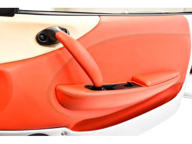 「フェラーリ」「フェラーリ 360」「クーペ」「東京都」の中古車17