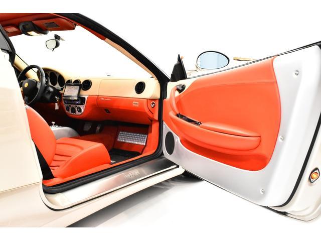 「フェラーリ」「フェラーリ 360」「クーペ」「東京都」の中古車21