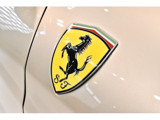 「フェラーリ」「フェラーリ 360」「クーペ」「東京都」の中古車23
