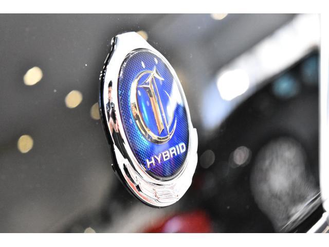 「トヨタ」「センチュリー」「セダン」「東京都」の中古車25