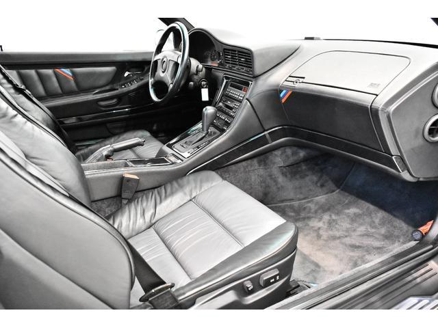 オーラ漂うスペシャリティカー!作りも当時のドイツ車共通のしっかり感が満載!!当時憧れた方も、以前乗っていた方も、新たに発見された方にも自信を持ってお勧め致します!・・・・カッコ良いですよ〜〜