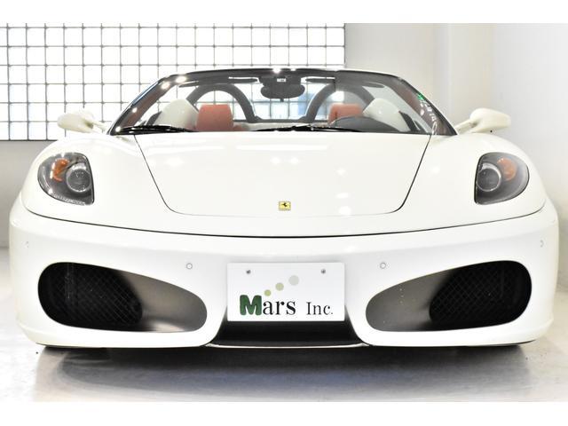 F1 OP433万 D車 クラッチ96残 カーボンブレーキ デイトナシート シートH付フル電動シート ポリッシュド19AW F&Rパークセンサ カーボンRチャレンジ イエローレブカウンタ HDDナビBカメラ(2枚目)