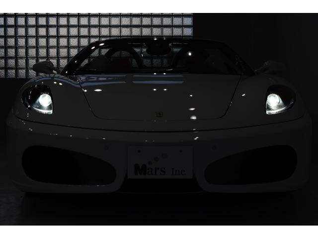 F1 OP433万 D車 クラッチ96残 カーボンブレーキ デイトナシート シートH付フル電動シート ポリッシュド19AW F&Rパークセンサ カーボンRチャレンジ イエローレブカウンタ HDDナビBカメラ(3枚目)