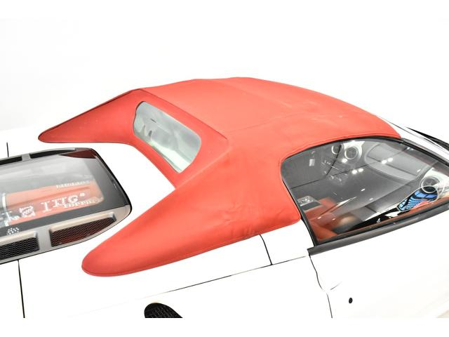 F1 OP433万 D車 クラッチ96残 カーボンブレーキ デイトナシート シートH付フル電動シート ポリッシュド19AW F&Rパークセンサ カーボンRチャレンジ イエローレブカウンタ HDDナビBカメラ(8枚目)