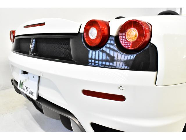 F1 OP433万 D車 クラッチ96残 カーボンブレーキ デイトナシート シートH付フル電動シート ポリッシュド19AW F&Rパークセンサ カーボンRチャレンジ イエローレブカウンタ HDDナビBカメラ(9枚目)