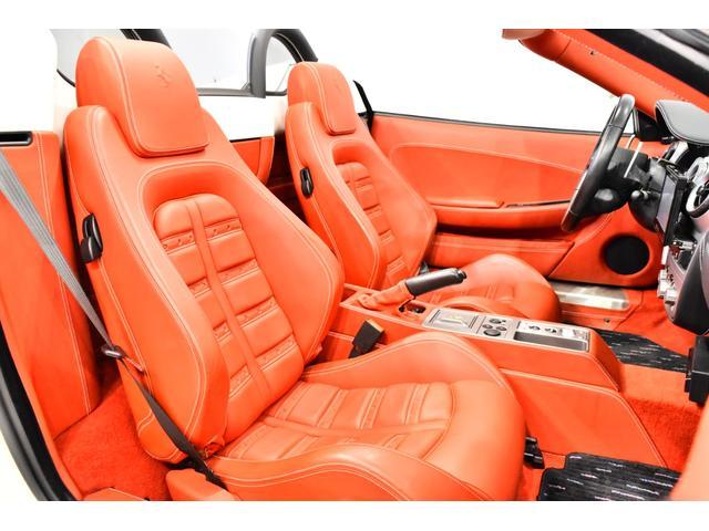 F1 OP433万 D車 クラッチ96残 カーボンブレーキ デイトナシート シートH付フル電動シート ポリッシュド19AW F&Rパークセンサ カーボンRチャレンジ イエローレブカウンタ HDDナビBカメラ(12枚目)