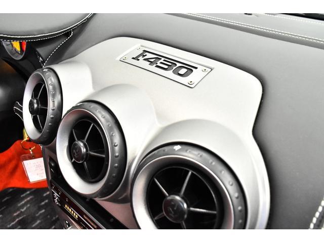 F1 OP433万 D車 クラッチ96残 カーボンブレーキ デイトナシート シートH付フル電動シート ポリッシュド19AW F&Rパークセンサ カーボンRチャレンジ イエローレブカウンタ HDDナビBカメラ(15枚目)