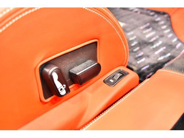 F1 OP433万 D車 クラッチ96残 カーボンブレーキ デイトナシート シートH付フル電動シート ポリッシュド19AW F&Rパークセンサ カーボンRチャレンジ イエローレブカウンタ HDDナビBカメラ(18枚目)