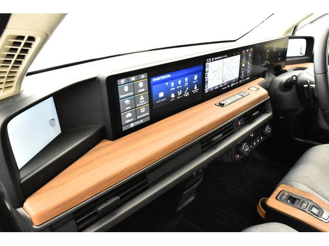 「ホンダ」「Honda e」「コンパクトカー」「東京都」の中古車16