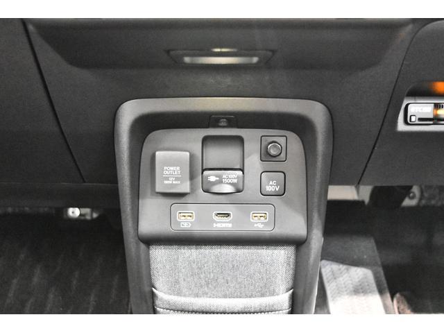 「ホンダ」「Honda e」「コンパクトカー」「東京都」の中古車18