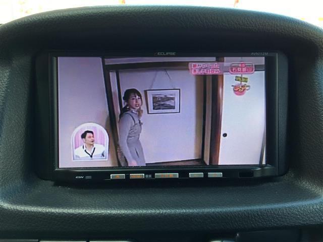 トヨタ サクシードバン Uメモリナビ ワンセグTV