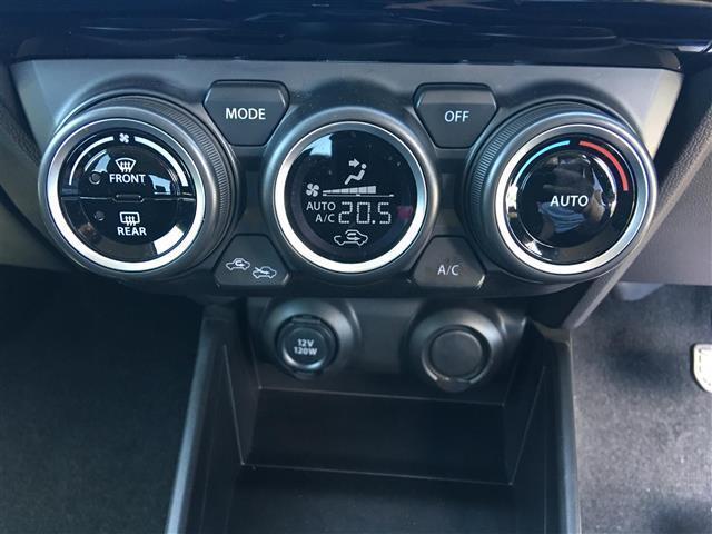 XG D席シートヒーター スマートキー 電動格納ミラー(5枚目)