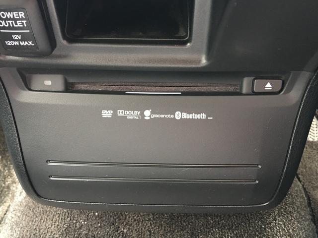MX エアロパッケージ 1オナ HDDナビ フルセグ Bカメ(10枚目)