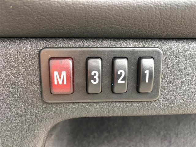 525i 黒革パワーシート クルコン メーカーナビ ETC(9枚目)