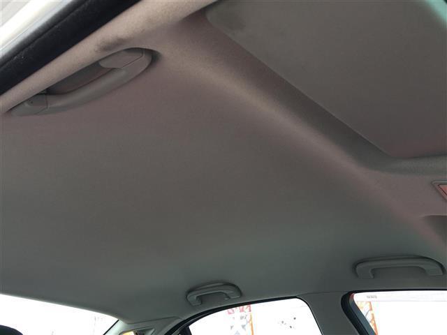 525i 黒革パワーシート クルコン メーカーナビ ETC(17枚目)