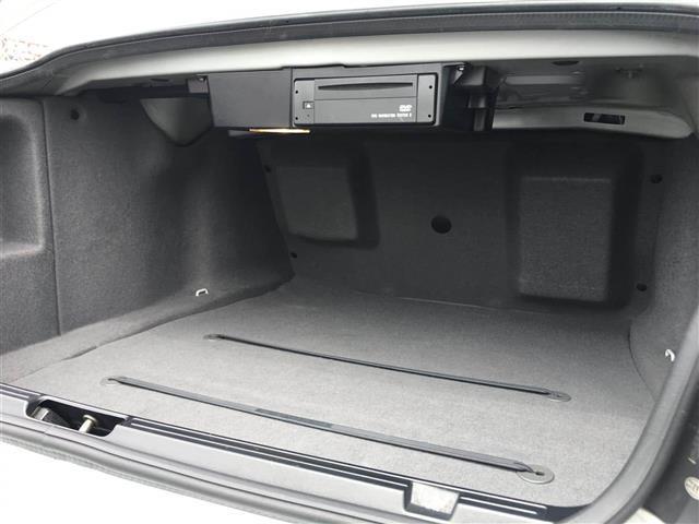 525i 黒革パワーシート クルコン メーカーナビ ETC(18枚目)