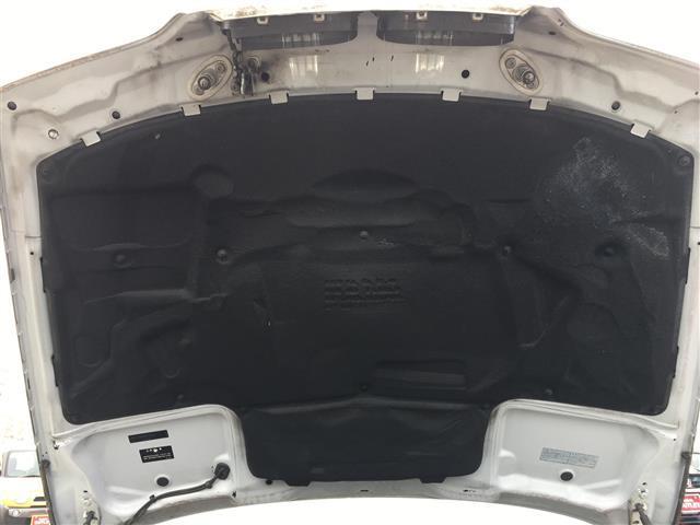 525i 黒革パワーシート クルコン メーカーナビ ETC(19枚目)