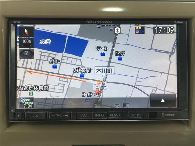 「スズキ」「アルトラパン」「軽自動車」「滋賀県」の中古車4