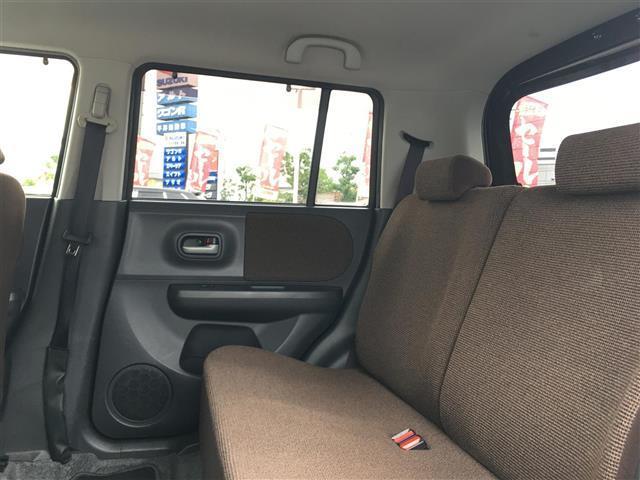 「スズキ」「アルトラパン」「軽自動車」「滋賀県」の中古車13