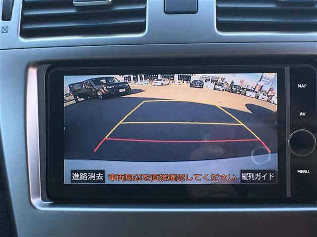 Li 1オナ HDDナビ TV BT ドラレコ 前後カメラ(13枚目)