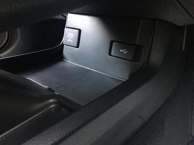 「ホンダ」「シビック」「コンパクトカー」「滋賀県」の中古車13