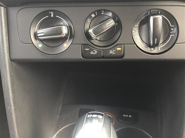 「フォルクスワーゲン」「ポロ」「コンパクトカー」「滋賀県」の中古車13