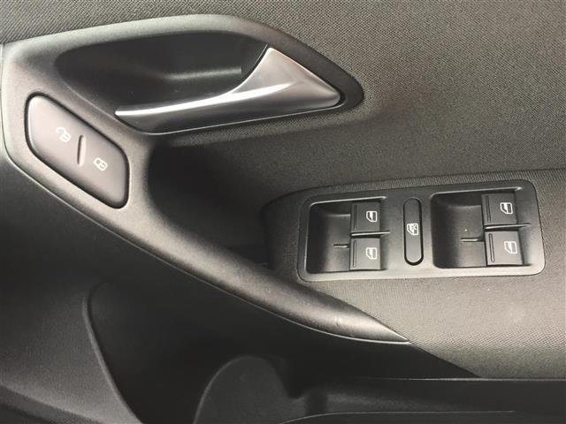 「フォルクスワーゲン」「ポロ」「コンパクトカー」「滋賀県」の中古車15
