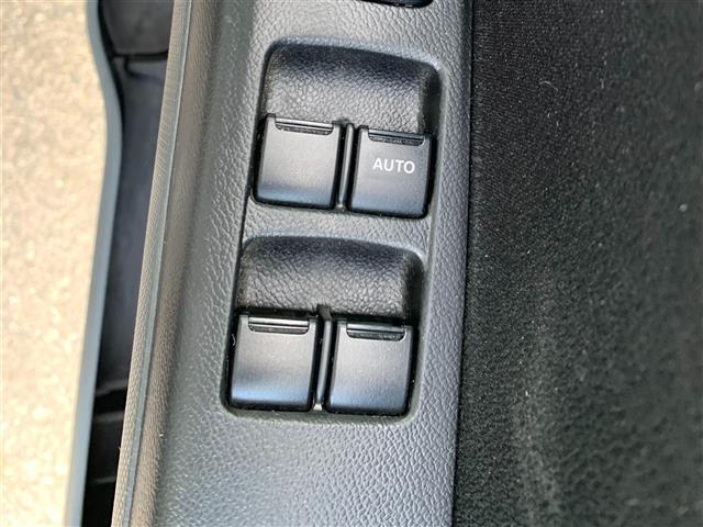 S ワンオーナー 保証書 取扱説明書 HID ナビ(CD/DVD/FM/AM/TV/AUX) プッシュスタート バックカメラ 両側パワースライドドア ETC 社外14AW ドアバイザー フロントフォグ(11枚目)
