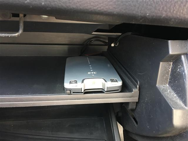 スズキ ワゴンRスティングレー TS スマートキー ETC HIDヘッドライト