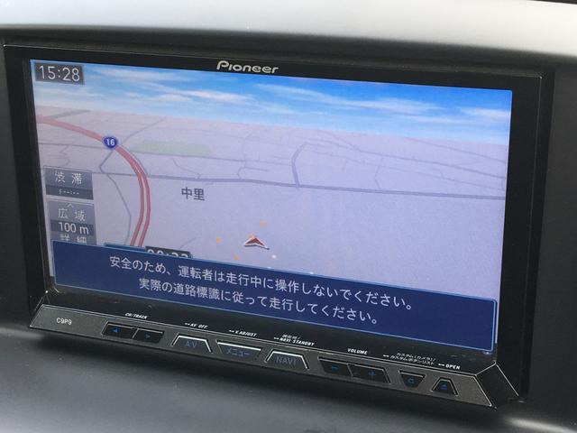 マツダ CX-5 20S バックカメラ サイドカメラ 純正HDDナビ ETC