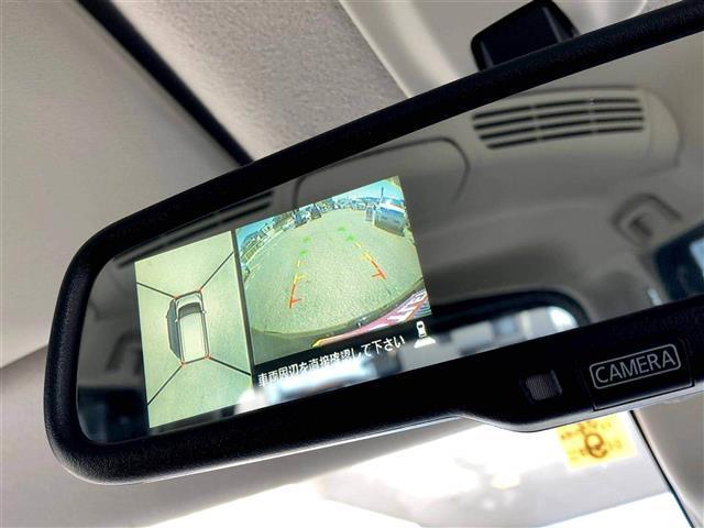 ハイウェイスターX Gパッケージ 全方位カメラ 両側電動ドア(4枚目)