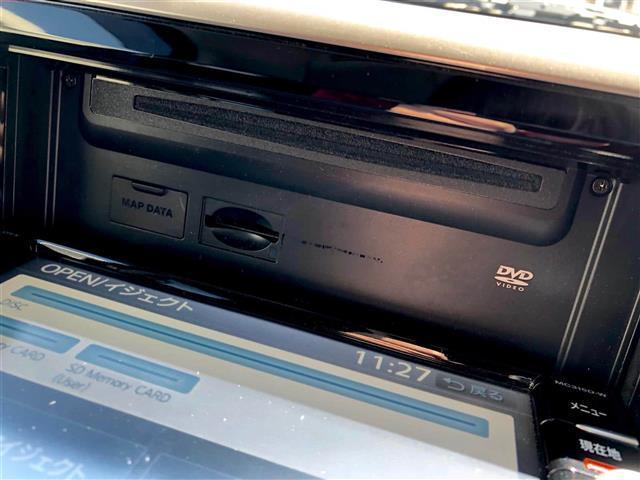 ハイウェイスターX Gパッケージ 全方位カメラ 両側電動ドア(14枚目)