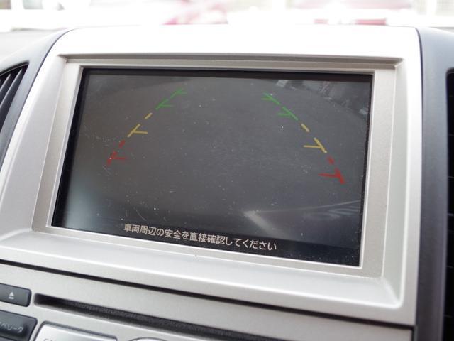 ハイウェイスター HDDナビP S/Bカメラ 片側電動ドア(14枚目)