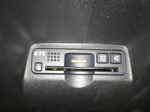 G 10thアニバーサリー メモリナビ フルセグTV ETC(5枚目)