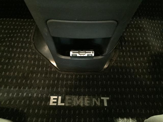 「ホンダ」「エレメント」「SUV・クロカン」「岐阜県」の中古車13