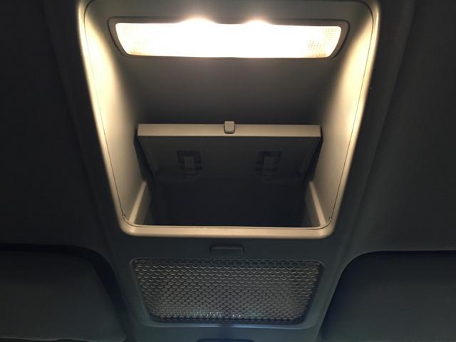 「ホンダ」「エレメント」「SUV・クロカン」「岐阜県」の中古車17