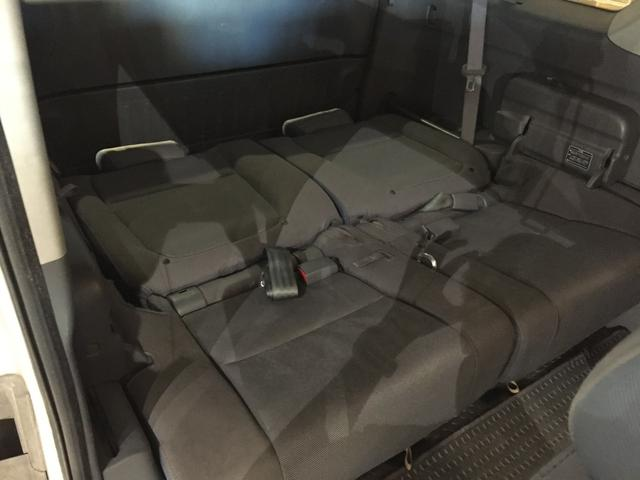 「ホンダ」「エレメント」「SUV・クロカン」「岐阜県」の中古車27